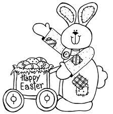 1430 best images about Easter on Pinterest