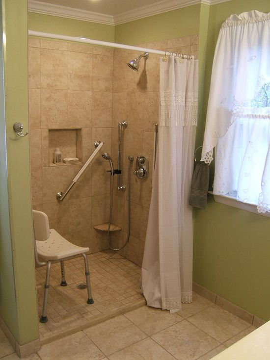 Image Result For Bathrooms Remodel Ideas