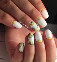 230 best images about Nail art on Pinterest
