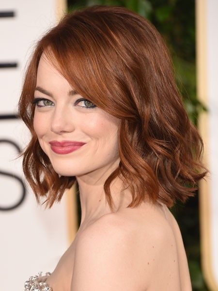 Best 25 Frisuren Rundes Gesicht Ideas On Pinterest