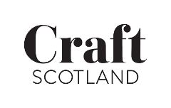65 best images about Handmade Scotland on Pinterest