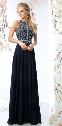 17 Best ideas about Prom Dresses Under 200 on Pinterest ...