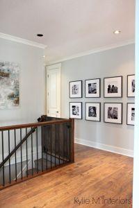 Best 25+ Foyer paint colors ideas on Pinterest   Foyer ...