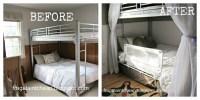 121 best images about Apartment/Dorm Decor ideas!! on ...