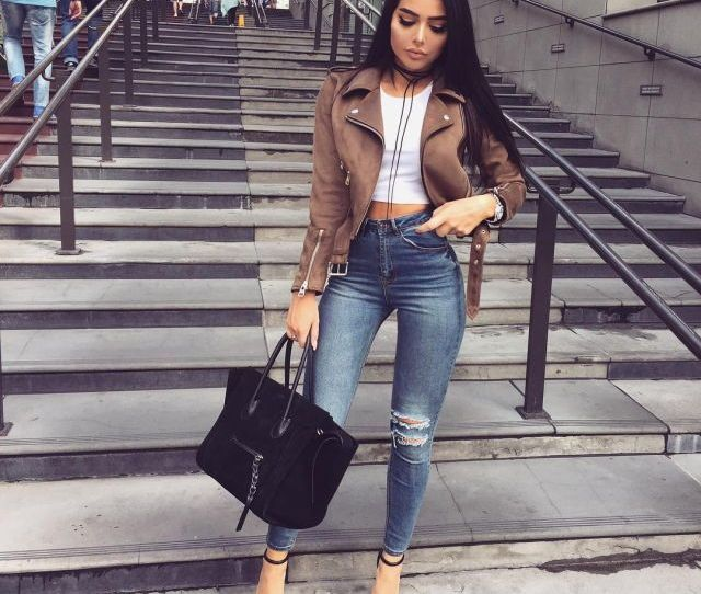 Best In Those Jeans Images On Pinterest