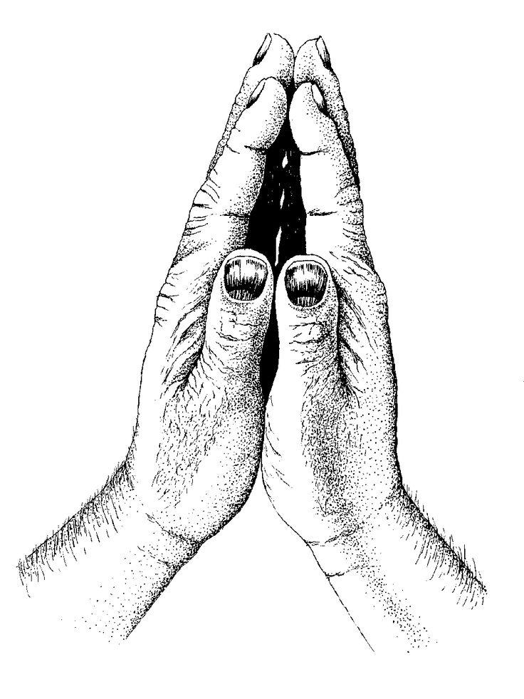 Best 20+ Praying hands clipart ideas on Pinterest