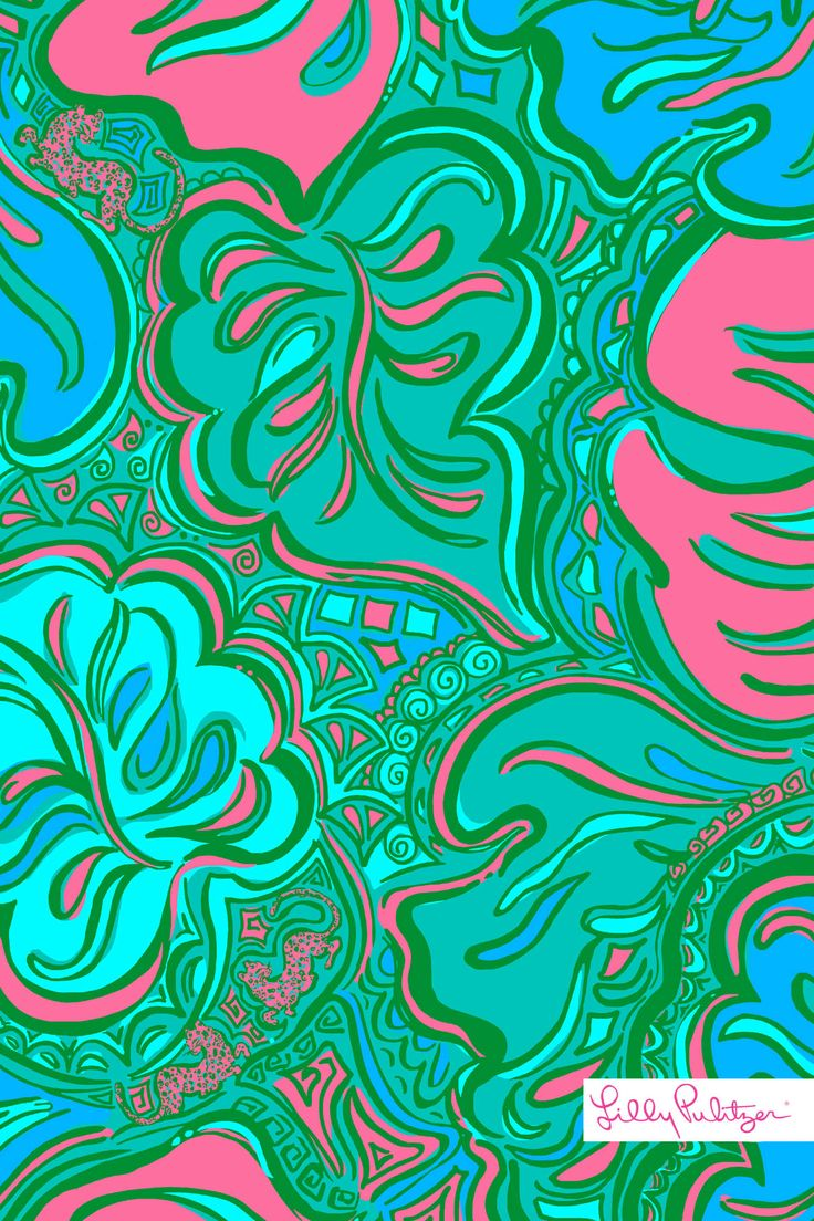 Fall Simply Southern Wallpapers 152 Best Images About Patterns We Love Lilly Pulitzer