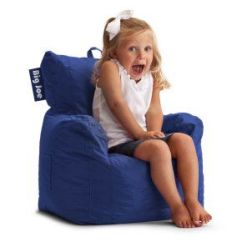 Cheap Bean Bag Chairs For Adults Church Chair With Kneeler 1000+ Ideas About Cuddle On Pinterest | Couch, And A Half