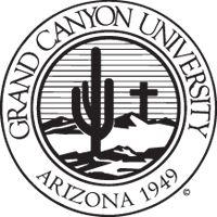 25+ best ideas about Grand canyon university on Pinterest