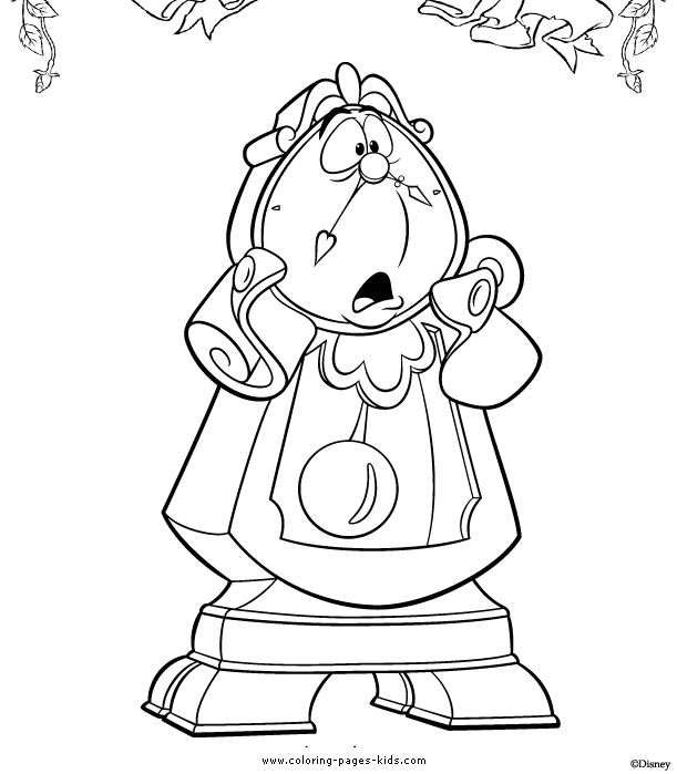 2154 best images about Coloring Pages on Pinterest