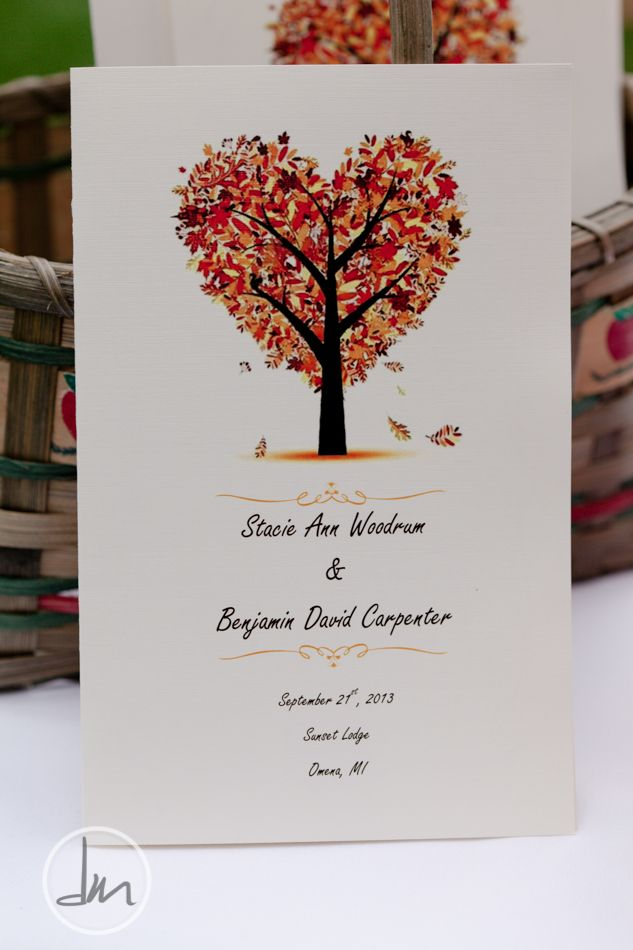 Best 25 Fall wedding invitations ideas only on Pinterest  Maroon wedding colors Fall wedding