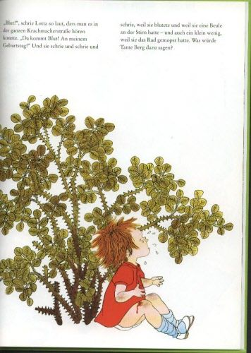 142 best images about Astrid Lindgren coloring and books