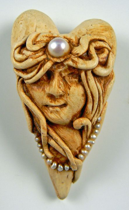 1644 Best Images About Polymer Clay Art On Pinterest