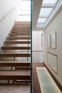 59 best images about Roof & Stairs on Pinterest | Terrace ...