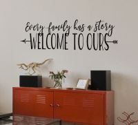 Decals For Living Room. Simple Living Room Wall Decor ...