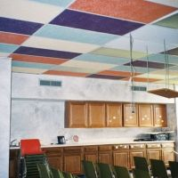 1000+ ideas about Drop Ceiling Tiles on Pinterest ...