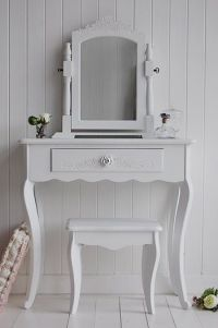 1000+ ideas about Small Dressing Table on Pinterest ...