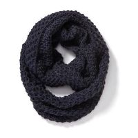 1000+ ideas about Old Navy Scarves on Pinterest   Navy ...