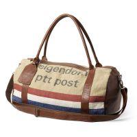 135 best images about PTT on Pinterest | Dutch, Holland ...