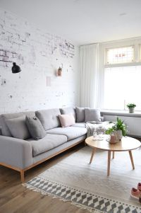 1000+ ideas about Minimalist Living Rooms on Pinterest