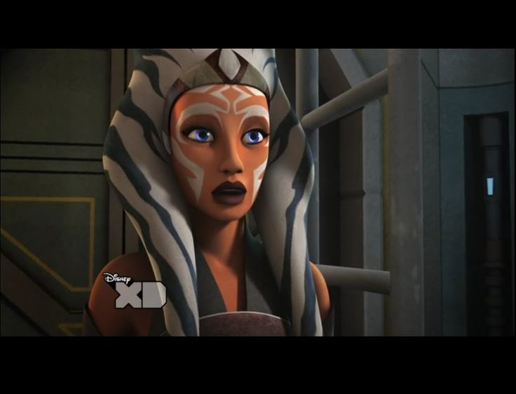 17 Best Images About Star Wars Rebels On Pinterest Disney Parks The Galaxy And Ahsoka Tano