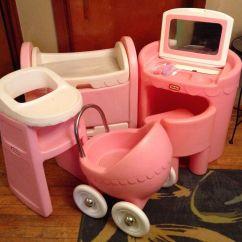 Baby Rocking Chair Walmart Dining Table With White Leather Chairs Över 1000 Idéer Om Little Tikes På Pinterest | Cozy Coupe, Bebis Och Små Pojkar