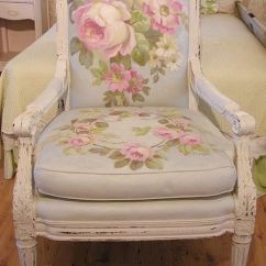 Pale Blue Chair Covers Computer Chairs On Sale 17 Best Images About Boudoir Pinterest | Painted Cottage, And Seat