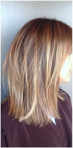 17 Best Ideas About Golden Blonde Highlights On Pinterest