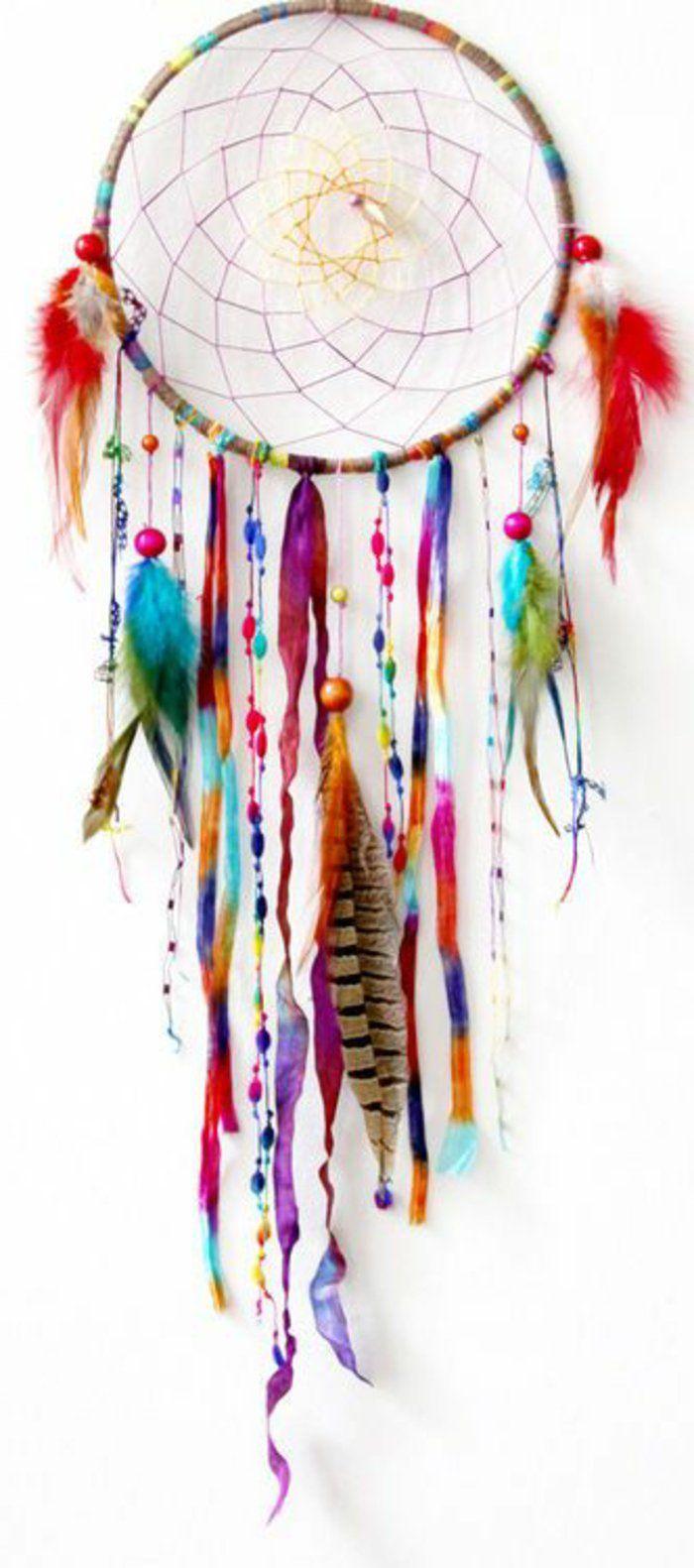 Die 25 besten Ideen zu Indianer federn auf Pinterest