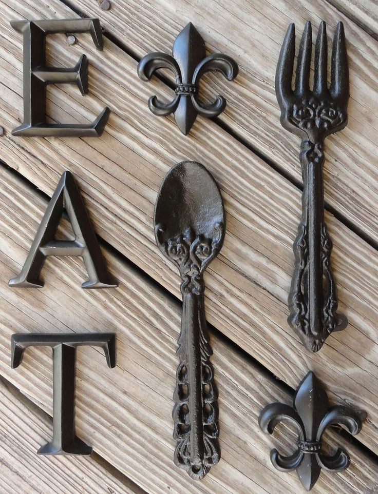 Image Result For Best Fleur De Lis Kitchen Accessories
