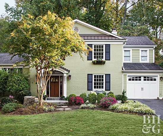 1342 Best Images About Curb Appeal On Pinterest