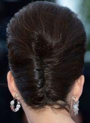 1000 ideas short updo hairstyles
