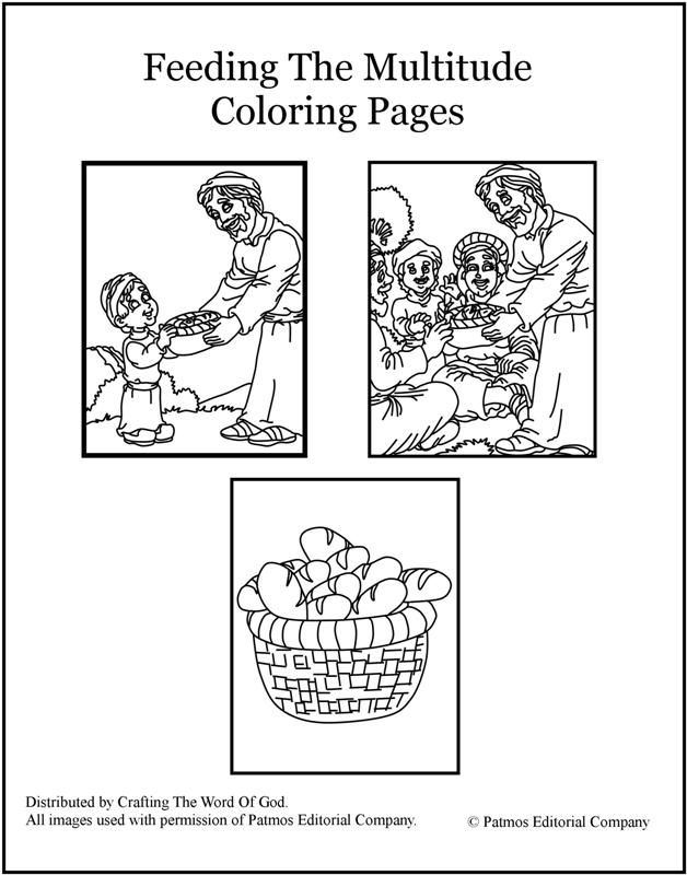 252 best images about Coloring And Activity Pages on