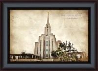 17 Best images about LDS Art on Pinterest | Christ, Savior ...