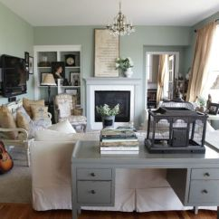 Furniture Placement For Long Narrow Living Room Rooms With Dark Hardwood Floors Arranging In Small Working A ...