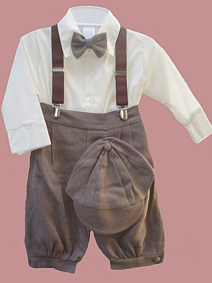 25+ Best Ideas about Vintage Baby Clothes on Pinterest