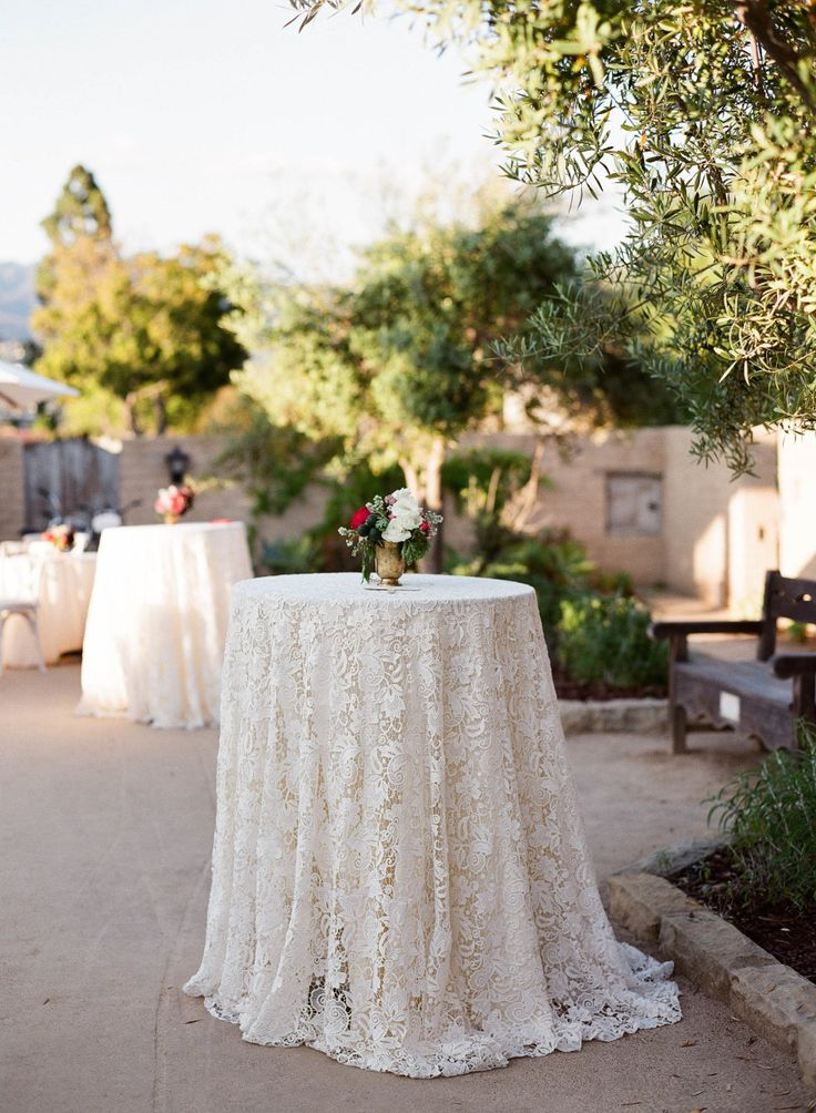 table and chair rentals mn dining room accent chairs 17 best ideas about tablecloth rental on pinterest | gatsby wedding decorations, ...