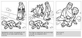 30 best images about NT de Barmhartige Samaritaan the Good