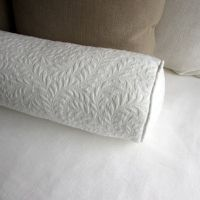 20 best images about daybed bolster pillows on Pinterest ...