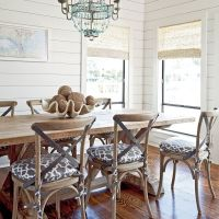 1000+ ideas about Rustic Dining Rooms on Pinterest ...