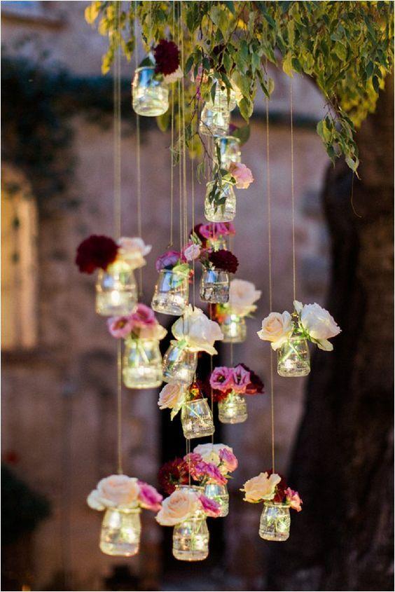 25 Best Ideas About Garden Party Decorations On Pinterest