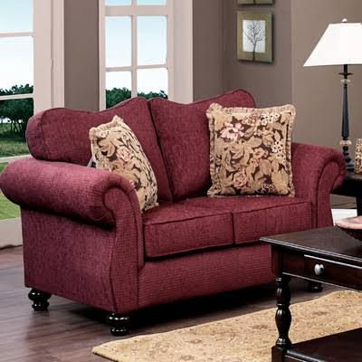 wayfair furniture sofa best way to wash burgundy set - google search | decorating french ...