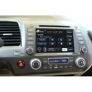 1990 honda crx radio wiring diagram for multiple lights and switches best 25+ 2008 civic ideas only on pinterest