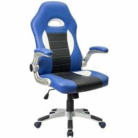 17 Best ideas about Gaming Chair on Pinterest | Gaming ...