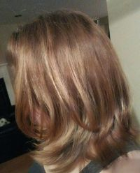 Best 25+ 7n hair color ideas that you will like on Pinterest