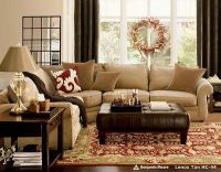 25+ best ideas about Tan Living Rooms on Pinterest
