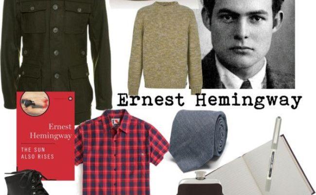 17 Best Images About Men S Style On Pinterest Sun