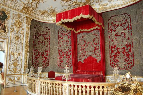 1283 Best Images About Interiors Of Castles Amp Stately