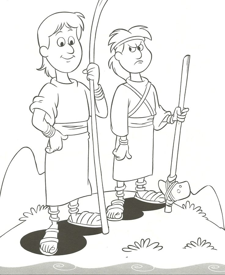 http://www.biblekids.eu/old_testament/cain_and_abel/cain