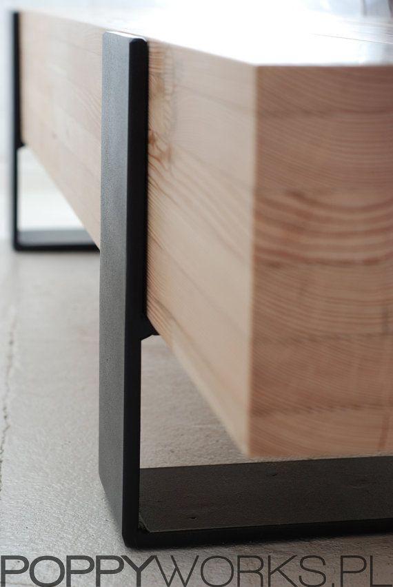 sichtschutz l rchenholz - meuble garten, Garten und Bauten